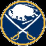 Buffalo Sabres Primary Logo 2011 - 2020
