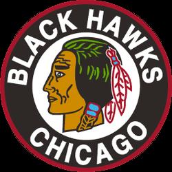 chicago-black-hawks-primary-logo-1942-1955