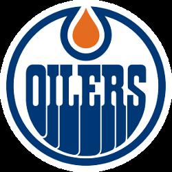 edmonton-oilers-primary-logo-2012-2017