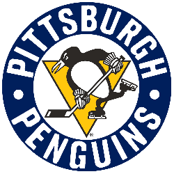 pittsburgh-penguins-primary-logo-1969-1972