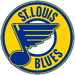 st-louis-blues-primary-logo-1979-1984