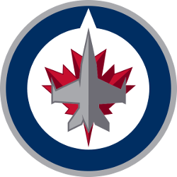 winnipeg-jets-primary-logo