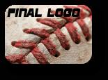 Baseball Final Logo