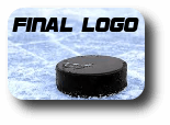 Hockey Final Logo