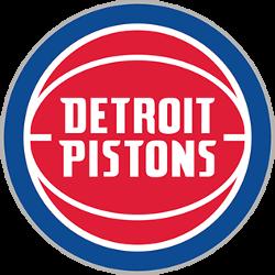 detroit-pistons-primary-logo