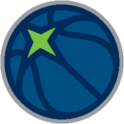 minnesota-timberwolves-alternate-logo-2017-present-2