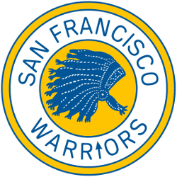 san-francisco-warriors-primary-logo-1963-1969