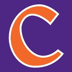 clemson-tigers-alternate-logo-1977-1983-2