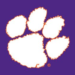 clemson-tigers-secondary-logo-1977-present-2