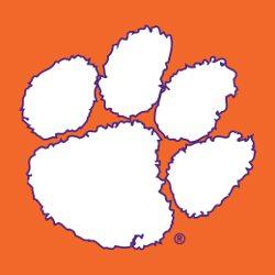 clemson-tigers-secondary-logo-1977-present-4