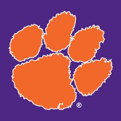 clemson-tigers-secondary-logo-1977-present-3