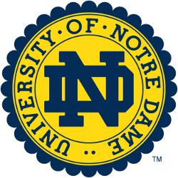 notre-dame-fighting-irish-alternate-logo-1840-present