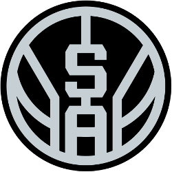 san-antonio-spurs-alternate-logo-2017-present