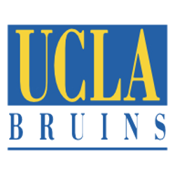ucla-bruins-wordmark-logo-1986-1995