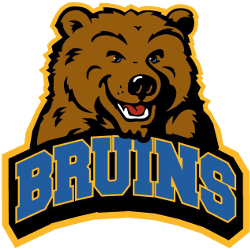 ucla-bruins-alternate-logo-2004-present-2