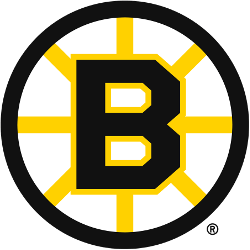 boston-bruins-primary-logo-1950-1995