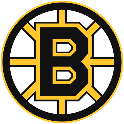 boston-bruins-primary-logo-1996-2007