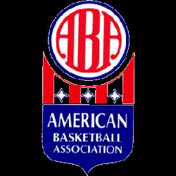 American Basketball League Logo