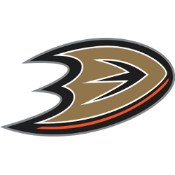 Anaheim Ducks Primary Logo
