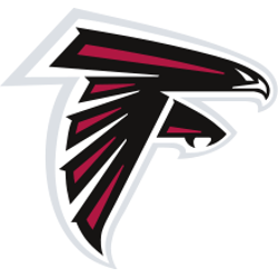 atlanta-falcons-primary-logo