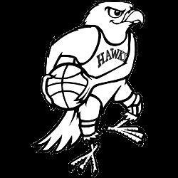 atlanta-hawks-primary-logo-1969