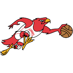 atlanta-hawks-primary-logo-1970