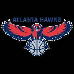 atlanta-hawks-primary-logo-2008-2015