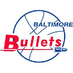 baltimore-bullets-primary-logo-1964-1969