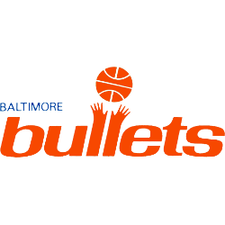 baltimore-bullets-primary-logo-1969