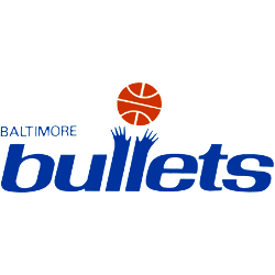 baltimore-bullets-primary-logo-1972