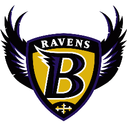 baltimore-ravens-primary-logo-1996-1998