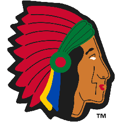 boston-braves-primary-logo-1929-1935