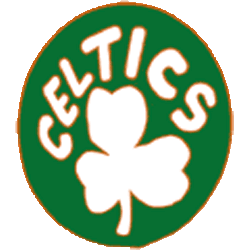 boston-celtics-primary-logo-1947-1950