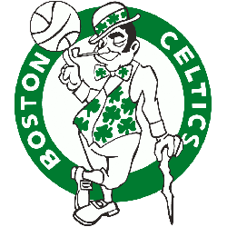 boston-celtics-primary-logo-1977-1996