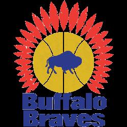 buffalo-braves-primary-logo-1971