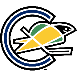 california-seals-primary-logo-1968