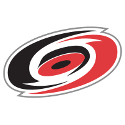 Carolina Hurricanes Primary Logo