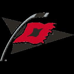 carolina-hurricanes-alternate-logo-2000-2018