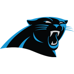 carolina-panthers-primary-logo