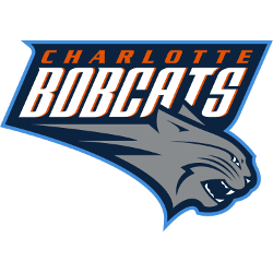 charlotte-bobcats-primary-logo-2013-2014