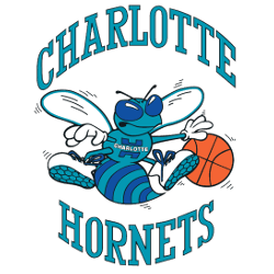 charlotte-hornets-primary-logo-1989-2002