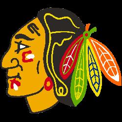 chicago-black-hawks-primary-logo-1966-1986