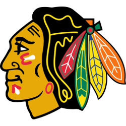 chicago-blackhawks-primary-logo
