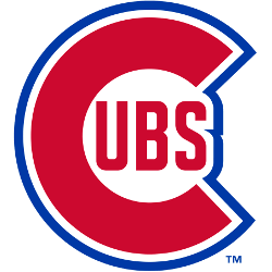 chicago-cubs-primary-logo-1946-1947