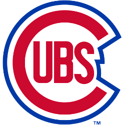 chicago-cubs-primary-logo-1948-1956