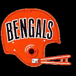 cincinnati-bengals-primary-logo-1970-1980