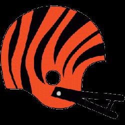 cincinnati-bengals-primary-logo-1981-1989