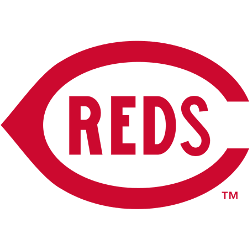 cincinnati-reds-primary-logo-1915-1919