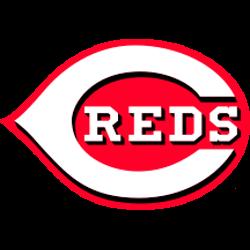 cincinnati-reds-primary-logo-1999-2012