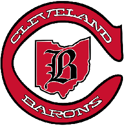 cleveland-barons-primary-logo-1976-1978